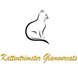 Kattentrimster Glamourcats